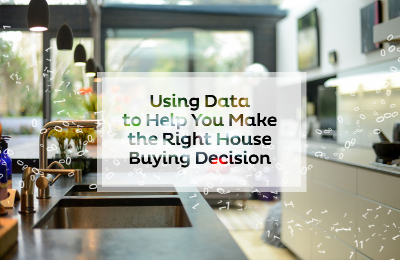 using-data-to-make-the-right-decision