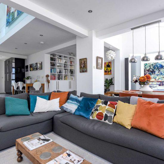 Sitting-room-lifestyle-shot