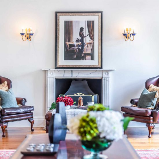 marble-fireplace-lifestyle-shot