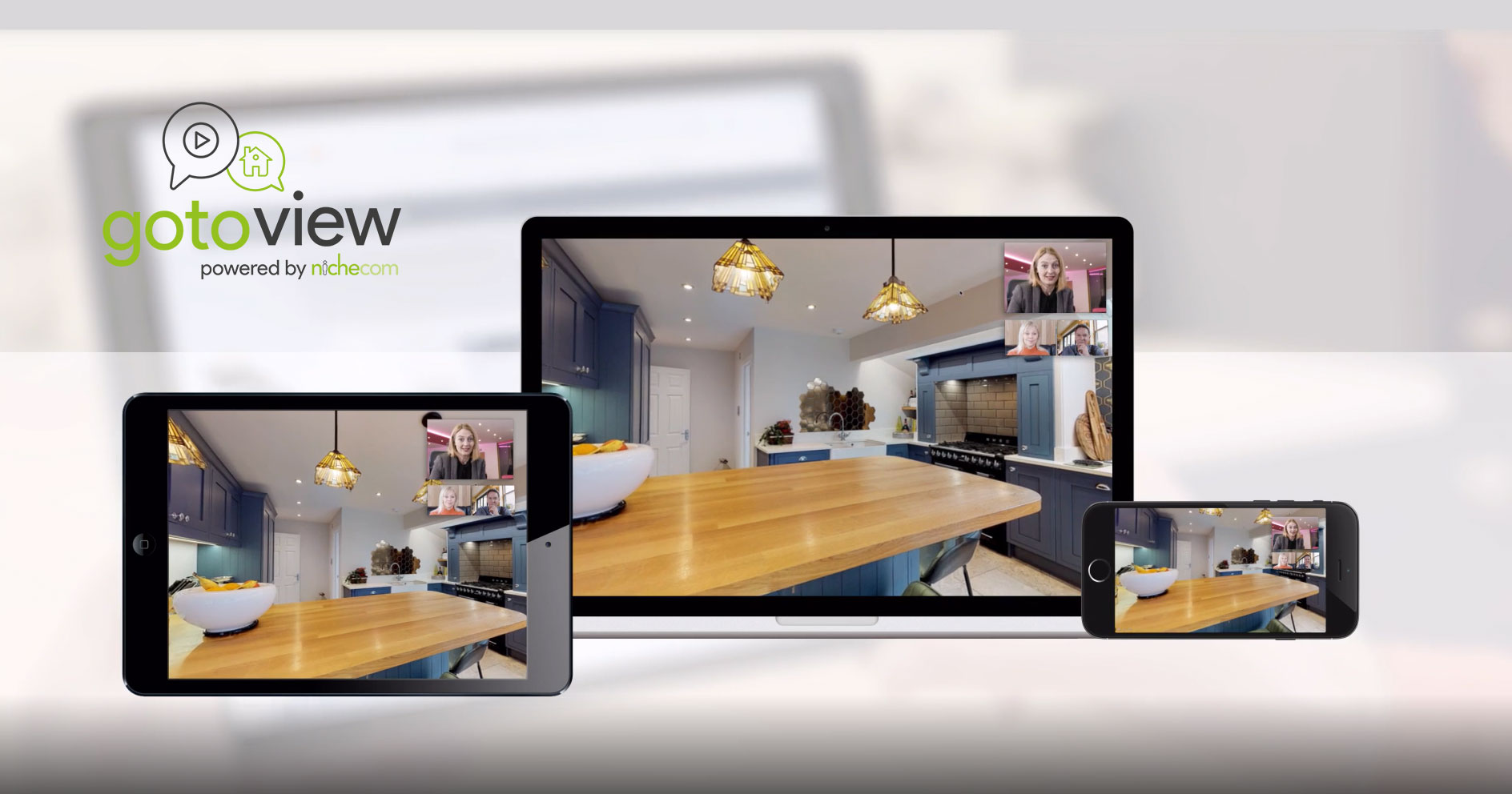 GotoView virtual viewings here to stay 2020